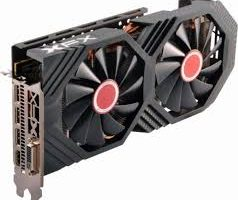 Best graphics card under 200 (80+fps) full review