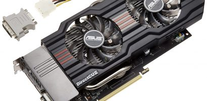 Best gaming graphics card under 100 dollars